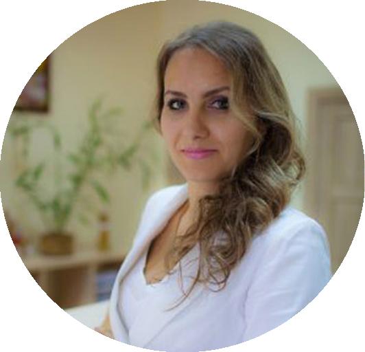 https://imladental.ru/wp-content/uploads/2021/09/alina-1.jpg
