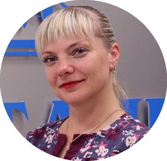 https://imladental.ru/wp-content/uploads/2021/09/kondrykina-1.jpg