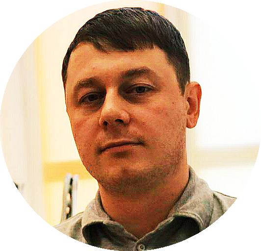https://imladental.ru/wp-content/uploads/2021/09/saenko-1.jpg