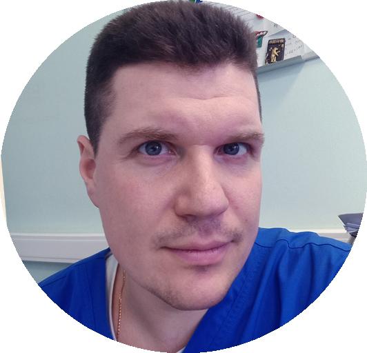 https://imladental.ru/wp-content/uploads/2021/09/ulyanov-1.jpg